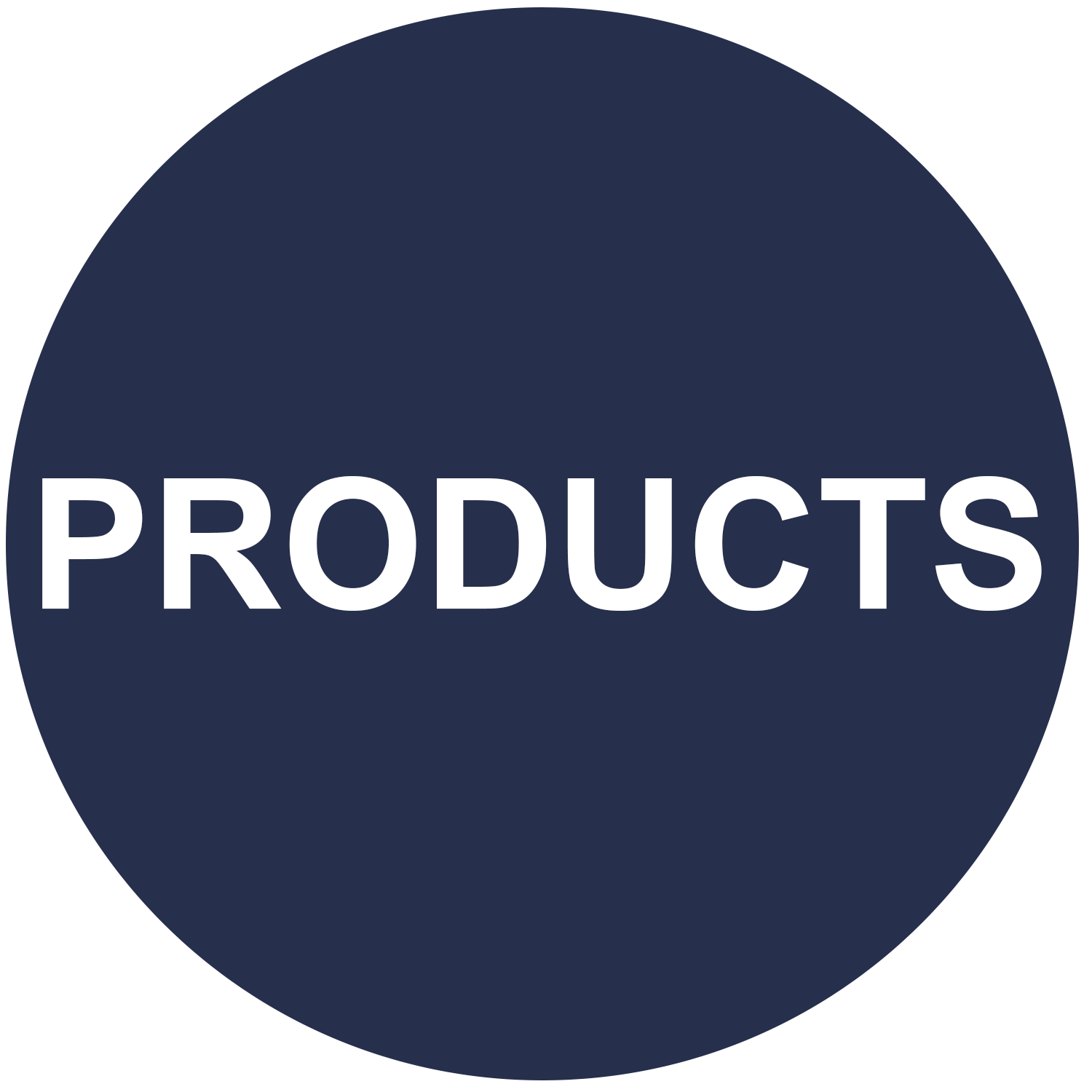 PS-Products-Button